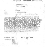 http://www.clintonlibrary.gov/assets/storage/Research-Digital-Library/holocaust/Holocaust-Gold-Series/Box-40/902534-master-set-folder-35-217573-217727-1.pdf