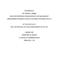 http://clintonlibrary.gov/assets/storage2/2006-0469-F-1/Box-9/42-t-7763296-20060469F-Seg1-009-007-2015.pdf