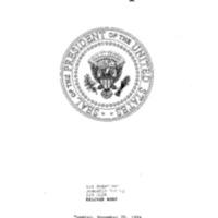 http://clintonlibrary.gov/assets/storage2/hctf/20060885F1/Box_057/42-t-12092985-20060885F-Seg1-057-008-2015.pdf