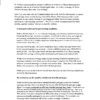 http://clintonlibrary.gov/assets/storage2/HCTF/20060885F4/Box_016/42-t-12091530-20060885F-Seg4-016-011-2015.pdf
