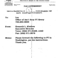 http://www.clintonlibrary.gov/assets/storage/Research-Digital-Library/holocaust/Holocaust-Theft/Box-193/6997222-outgoing-mail-july-1999-1.pdf
