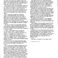 http://clintonlibrary.gov/assets/storage2/HCTF/20060810F2/Box-39/42-t-7422555-20060810F-Seg2-039-006-2015.pdf