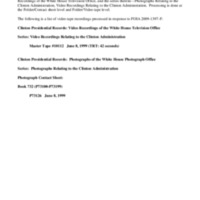 http://clintonlibrary.gov/assets/Documents/Finding-Aids/2009/2009-1397-F-AV.pdf