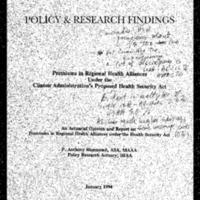 http://clintonlibrary.gov/assets/storage2/HCTF/20060885F5/Box-30/42-t-12093090-20060885F-Seg5-030-003-2015.pdf