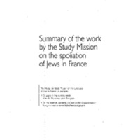 http://www.clintonlibrary.gov/assets/storage/Research-Digital-Library/holocaust/Holocaust-Theft/Box-159/6997222-france-reports-3.pdf