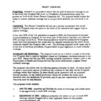 http://clintonlibrary.gov/assets/storage2/HCTF/20060885F4/Box_004/42-t-12093082-20060885F-Seg4-004-006-2015.pdf