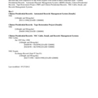http://clintonlibrary.gov/assets/Documents/Finding-Aids/2009/2009-0623-F.pdf