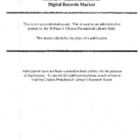 http://clintonlibrary.gov/assets/storage/Research-Digital-Library/dpc/brooks-printed/Box-19/648021-the-college-board-preparing-inspiring-connecting.pdf