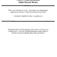 http://clintonlibrary.gov/assets/storage2/HCTF/20060810F1/Box-14/42-t-2124771-20060810F-Seg1-014-008-2015.pdf