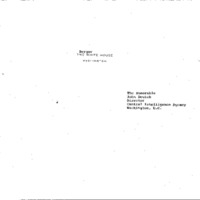 http://clintonlibrary.gov/assets/storage/Research-Digital-Library/Declassified/Bosnia-Declass/1996-10-27-BTF-Memorandum-re-Some-Reason-For-Optimism-About-Bosnia.pdf