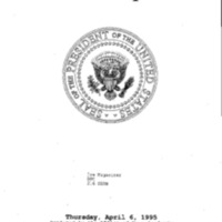http://clintonlibrary.gov/assets/storage2/hctf/20060885F1/Box_069/42-t-12092985-20060885F-Seg1-069-005-2015.pdf