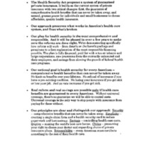 http://clintonlibrary.gov/assets/storage2/HCTF/20060810F2/Box-31/42-t-7422541-20060810F-Seg2-031-012-2015.pdf