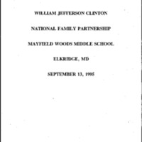 http://clintonlibrary.gov/assets/storage/Research-Digital-Library/speechwriters/edmonds/Box-24/42-t-7763294-20060462F-024-001-2014.pdf