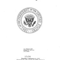 http://clintonlibrary.gov/assets/storage2/hctf/20060885F1/Box_064/42-t-12092985-20060885F-Seg1-064-004-2015.pdf