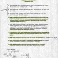 Women's Emergency Remarks-12036_Page_1.jpg
