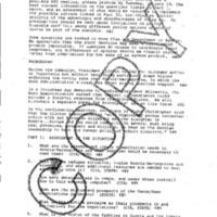 PRD-1.pdf