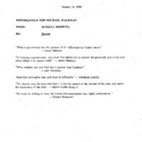 http://clintonlibrary.gov/assets/storage2/2006-0469-F-1/Box-39/42-t-7763296-20060469F-Seg1-039-019-2015.pdf