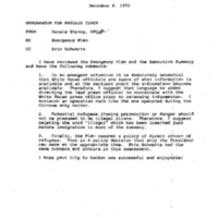 http://clintonlibrary.gov/assets/storage/Research-Digital-Library/dpc/rasco-subject/Box-024/612956-operation-distant-shore.pdf