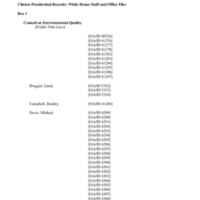 http://clintonlibrary.gov/assets/Documents/Finding-Aids/2008/2008-1041-F.pdf