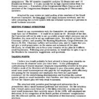 http://clintonlibrary.gov/assets/storage/Research-Digital-Library/dpc/jennings-hsa/Box-039/647904-july-1993-hsa-2.pdf