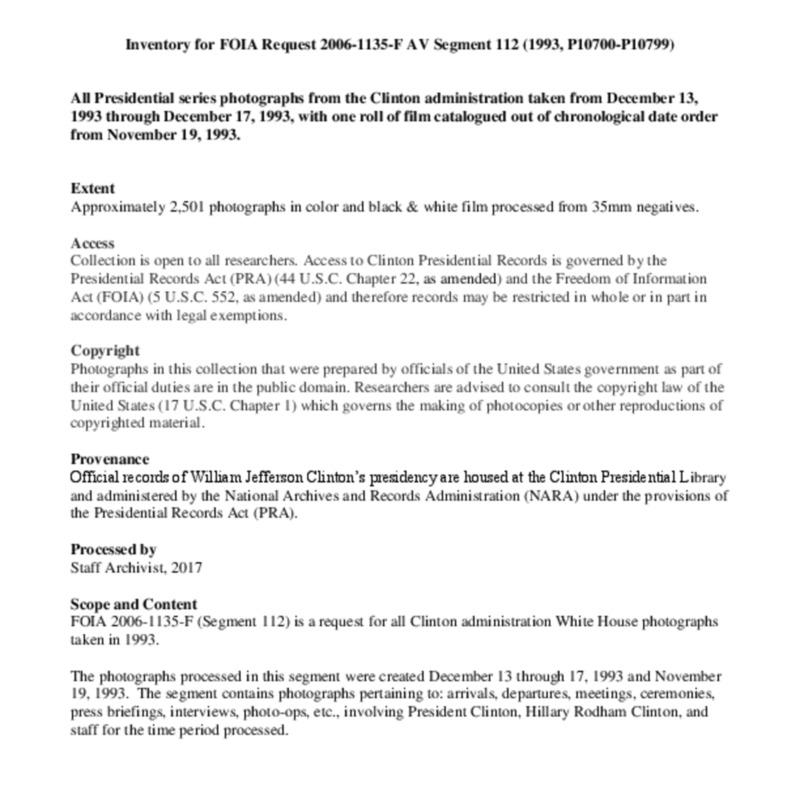 http://storage.lbjf.org/clinton/finding_aids/2006-1135-F-AV-1993-Segment-112.pdf