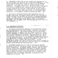 http://clintonlibrary.gov/assets/storage/Research-Digital-Library/Declassified/Bosnia-Declass/1995-09-05A-Summary-of-Conclusions-of-Principals-Committee-Meeting-on-Bosnia-September-5-1995.pdf