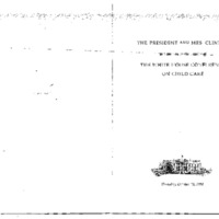 http://clintonlibrary.gov/assets/storage/Research-Digital-Library/dpc/reed-subject/102/647386-child-care-conference-1.pdf