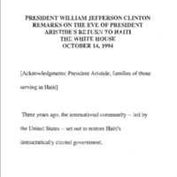 http://www.clintonlibrary.gov/assets/storage/Research-Digital-Library/speechwriters/boorstin/Box021/42-t-7585788-20060460f-021-021-2014.pdf