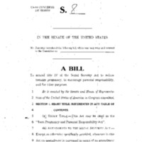 http://clintonlibrary.gov/assets/storage/Research-Digital-Library/dpc/reed-welfare/3/612964-bills.pdf