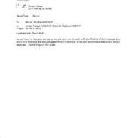 http://clintonlibrary.gov/assets/storage2/2006-0469-F-1/Box-50/42-t-7763296-20060469F-Seg1-050-007-2015.pdf