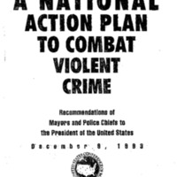 http://clintonlibrary.gov/assets/storage/Research-Digital-Library/dpc/reed-crime/77/647420-mayors.pdf