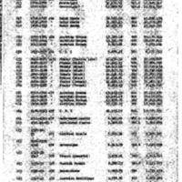 http://www.clintonlibrary.gov/assets/storage/Research-Digital-Library/holocaust/Holocaust-Gold-Series/Box-28/902534-master-set-folder-11-204579-204762-2.pdf