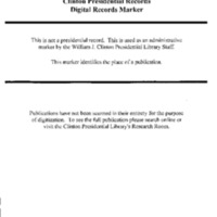 http://clintonlibrary.gov/assets/storage2/hctf/20060885F1/Box_099/42-t-12092985-20060885F-Seg1-099-006-2015.pdf