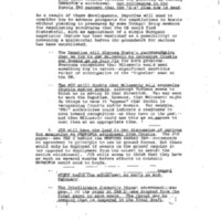 http://clintonlibrary.gov/assets/storage/Research-Digital-Library/Declassified/Bosnia-Declass/1995-02-01-BTF-Memorandum-re-Report-on-Deputies-Committee-Meeting-February-2-1995.pdf