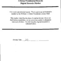 http://clintonlibrary.gov/assets/storage2/HCTF/20060810F1/Box-63/42-t_12090749-20060810F-Seg1-063-008-2015.pdf