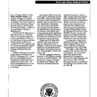 http://clintonlibrary.gov/assets/storage2/2011-0516-S/Box-4/42-t-7585702-20110516s-004-007-2015.pdf