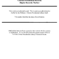 http://clintonlibrary.gov/assets/storage2/HCTF/20060810F2/Box-09/42-t-2068127-20060810F-Seg2-009-005-2015.pdf