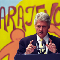 http://storage.lbjf.org/clinton/photos/P74760_34A_30JUL1999_H.jpg