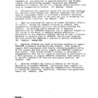 http://clintonlibrary.gov/assets/storage/Research-Digital-Library/Declassified/Bosnia-Declass/1995-02-02-Summary-of-Conclusions-of-Deputies-Committee-Meeting-on-Bosnia-and-Croatia-February-2-1995.pdf