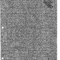 http://www.clintonlibrary.gov/assets/storage/Research-Digital-Library/holocaust/Holocaust-Gold-Series/Box-33/902534-master-set-folder-23-210263-210417-3.pdf