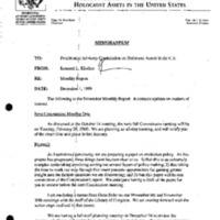 http://www.clintonlibrary.gov/assets/storage/Research-Digital-Library/holocaust/Holocaust-Theft/Box-193/6997222-outgoing-mail-december-1999.pdf