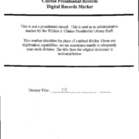 http://clintonlibrary.gov/assets/storage2/HCTF/20060810F1/Box-60/42-t_12090749-20060810F-Seg1-060-012-2015.pdf