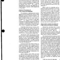http://clintonlibrary.gov/assets/storage2/HCTF/20060810F1/Box-49/42-t_12090749-20060810F-Seg1-049-004-2015.pdf