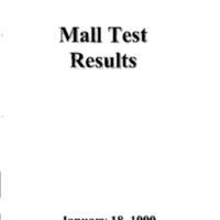 http://clintonlibrary.gov/assets/storage2/2006-0469-F-1/Box-56/42-t-7763296-20060469F-Seg1-056-003-2015.pdf