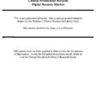 http://clintonlibrary.gov/assets/storage2/HCTF/2006-0885-F6/Box_003/42-t-12092993-20060885F-Seg6-003-018-2015.pdf