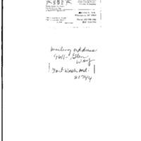 http://clintonlibrary.gov/assets/storage2/HCTF/20060885F5/Box-13/42-t-12093633-20060885F-Seg5-013-007-2015.pdf