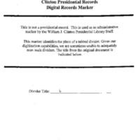http://clintonlibrary.gov/assets/storage2/HCTF/20060810F1/Box-47/42-t_12090749-20060810F-Seg1-047-010-2015.pdf