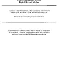 http://clintonlibrary.gov/assets/storage2/2006-0469-F-1/Box-6/42-t-7763296-20060469F-Seg1-006-007-2015.pdf