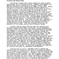 http://clintonlibrary.gov/assets/storage2/HCTF/2006-0885-F6/Box_018/42-t-12093088-20060885F-Seg6-018-024-2015.pdf