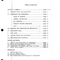 http://clintonlibrary.gov/assets/storage/Research-Digital-Library/dpc/reed-welfare/6/612964-colorado.pdf